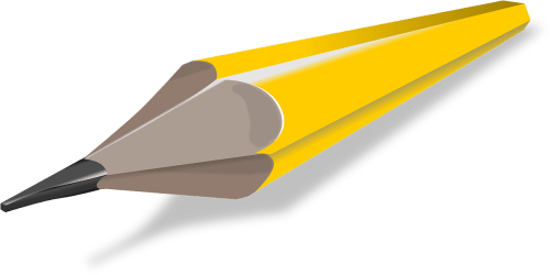 small resolution of pencil sharpeners drawing mechanical pencil art sharp pencil clipart 680x340 png download