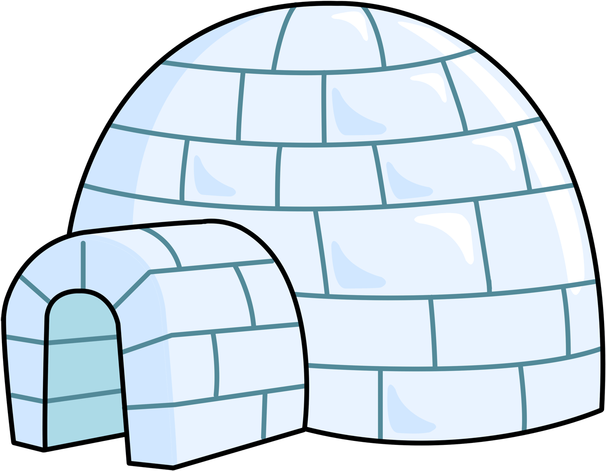 hight resolution of clip image png t u f puppy wiki igloo clipart 640x480 png download