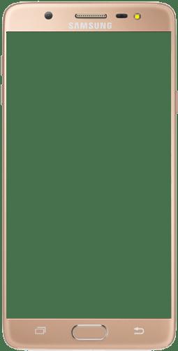 Download Frame Transparent Mobile Mobile Frame Png Transparent Png Image With No Background Pngkey Com