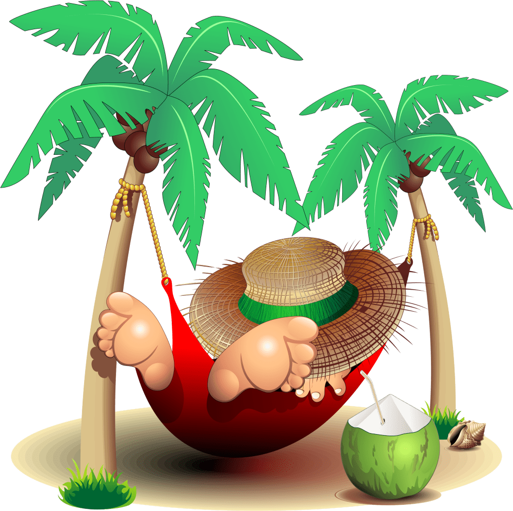 medium resolution of plants clipart coconut tree holiday design t shirts 3000x3000 png download