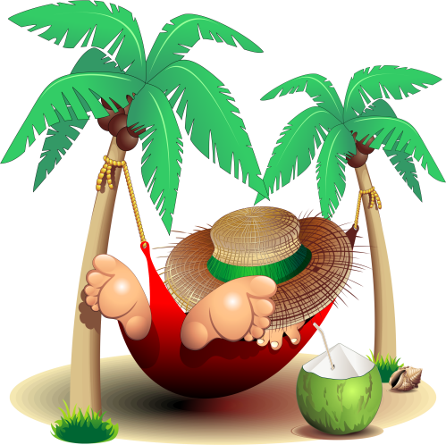 small resolution of plants clipart coconut tree holiday design t shirts 3000x3000 png download