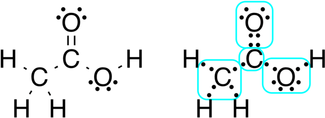 cobalt oxide lewis diagram cal spa ps4 wiring download introduction to structures for covalent molecules structure 680x256