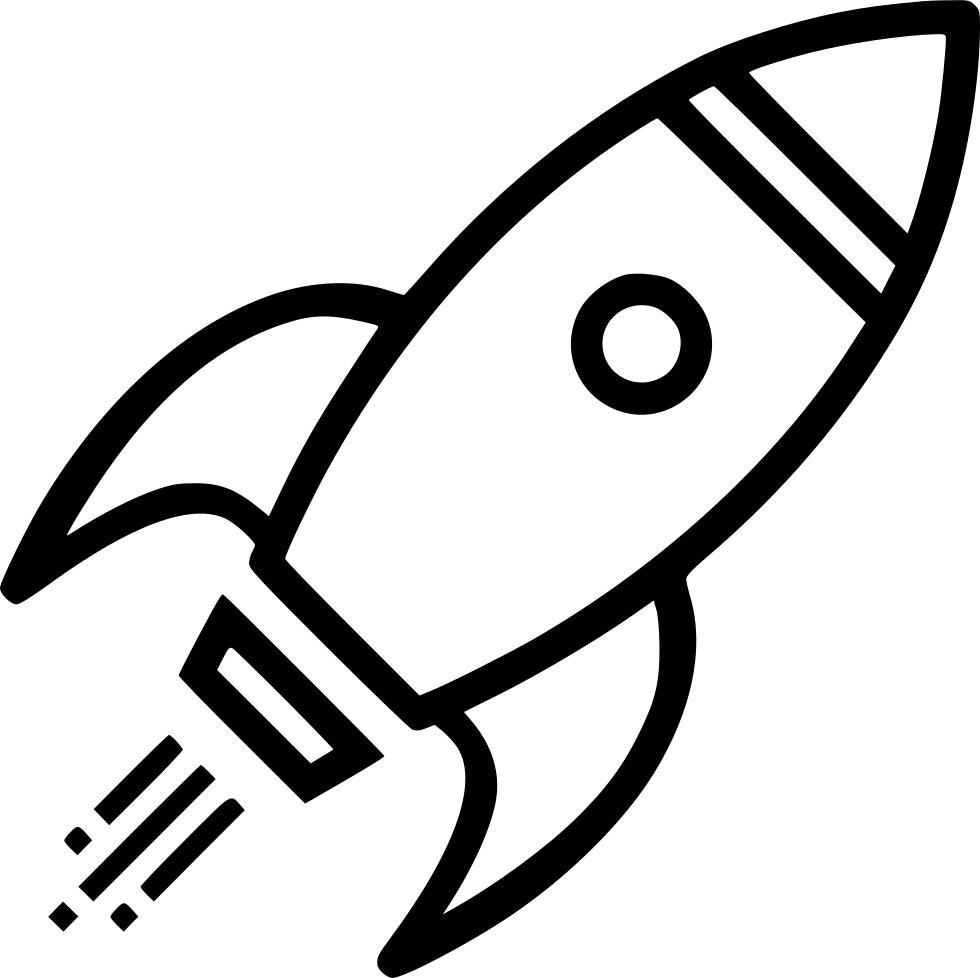 Download Campaign Launch Startup Boostup Rocket Launching