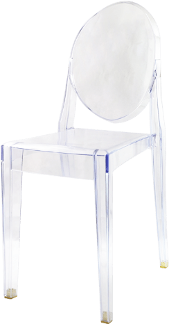 black ghost chair hire resin adirondack chairs canada download victoria png image with no 500x500
