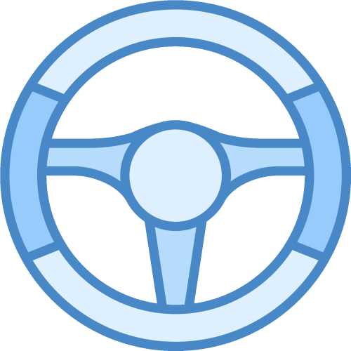 small resolution of car steering wheel clipart car steering wheel icon 1600x1600 png download