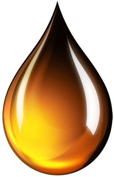 download oil equipment fuel