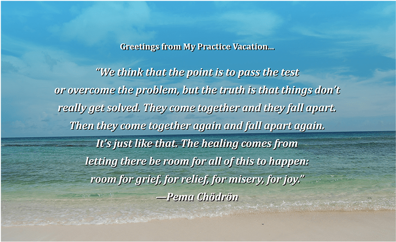 Download Practice Vacation Postcard Final Pc2 1 Yoga Png Image With No Background Pngkey Com