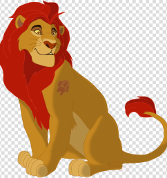 the lion guard clipart lion simba sarabi 900x900 png download [ 900 x 900 Pixel ]