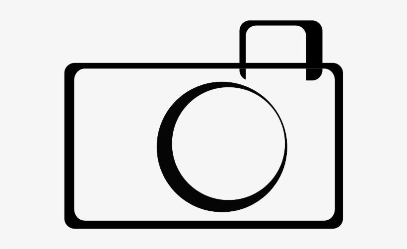 Photography Camera Logo Image Camera Logo Png Hd 890x890 Png Download Pngkit