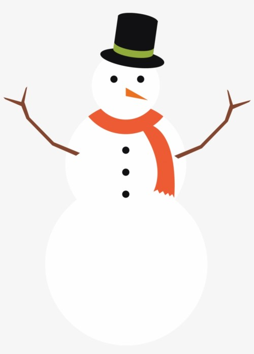 small resolution of free download snowman clipart snowman christmas day snowman