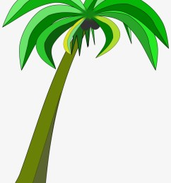 palm or coconut tree clipart black and white download coconut palm tree clipart [ 820 x 1117 Pixel ]
