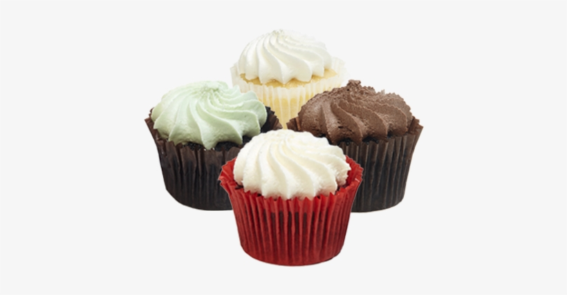 Cupcake Png Image With Transparent Background Cup Cakes Hd Png