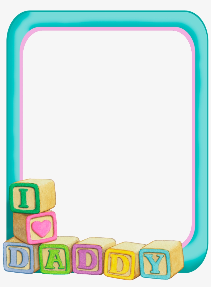 hight resolution of cute frame png allframes5 org baby frame clipart png