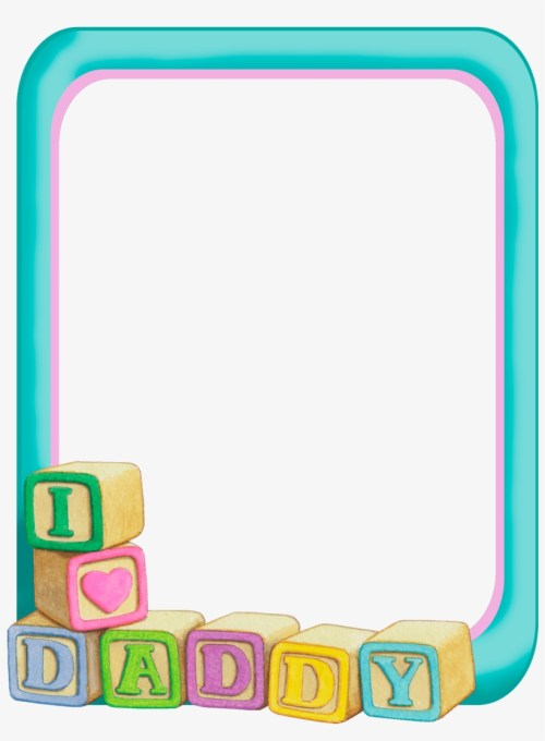 small resolution of cute frame png allframes5 org baby frame clipart png