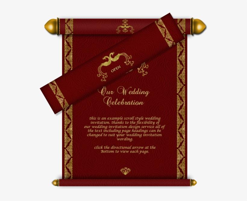 pakistani wedding invitations usa