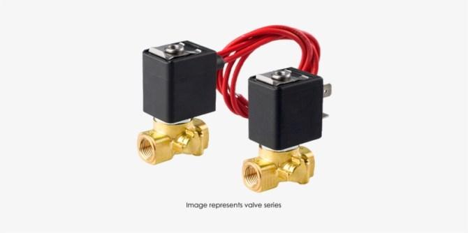 asco 8327 wiring diagram wiring diagrams schematics  1 8