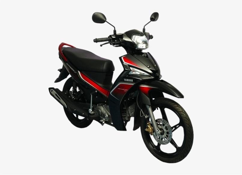 Yamaha Best Motorcycle Philippines
