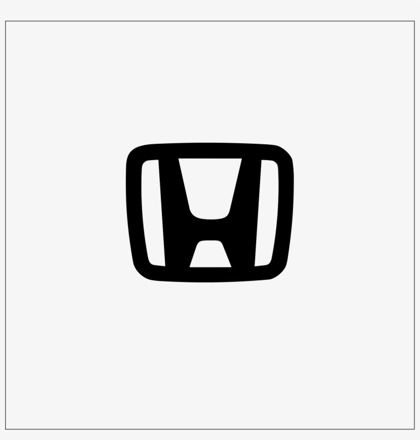 Honda Brio Vector Cdr