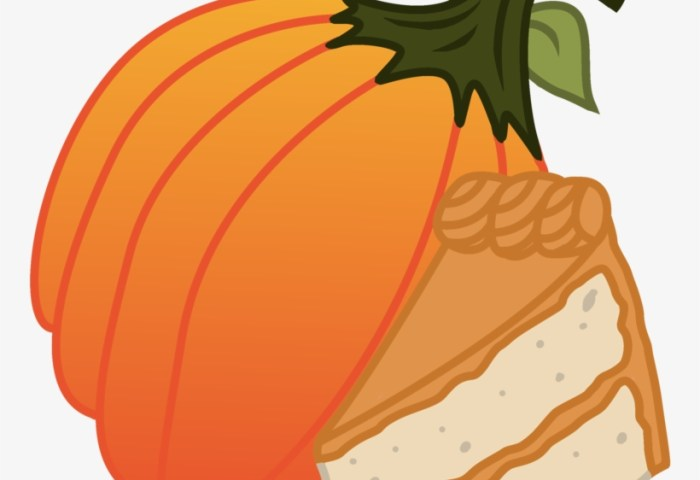 28 Collection Of Pumpkin Cake Drawing Mlp Pound Cake Cutie Mark