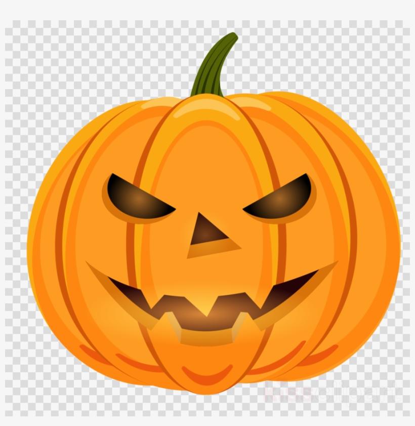 download pumpkin face cartoon