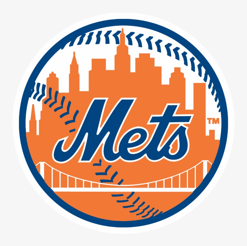 Logos And Uniforms Of The New York Mets 1024x768 Png Download Pngkit