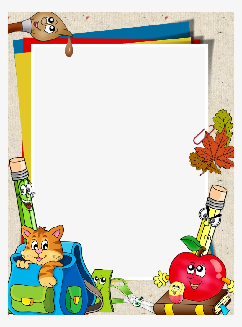 hight resolution of school clipart border design borders and frames for school
