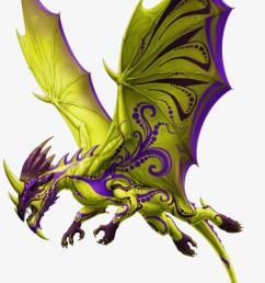 gargoyle clipart baby dragon [ 820 x 1400 Pixel ]
