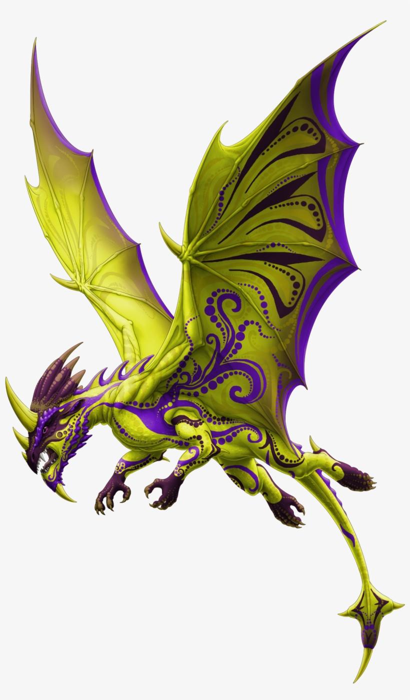 hight resolution of gargoyle clipart baby dragon