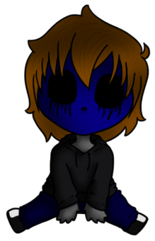 download eyeless jack clipart