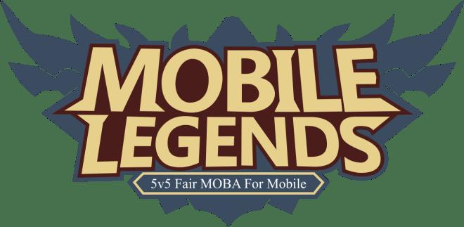 download logo mobile legends vector cdr & png hd - mobile