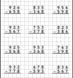 Download Sub3dgraph1 1 [ 1930 x 1324 Pixel ]