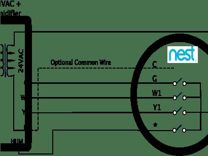 download nest wiring diagram 3 wire practical nest