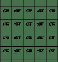 Download Division Worksheets 3rd Grade Math Easy Long Without - Division  Worksheets For Grade 2 With Remainder - Full Size PNG Image - PNGkit [ 1507 x 973 Pixel ]