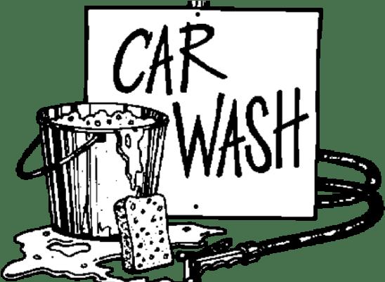 Download Solid Fundraising Car Parish Graphic Transparent