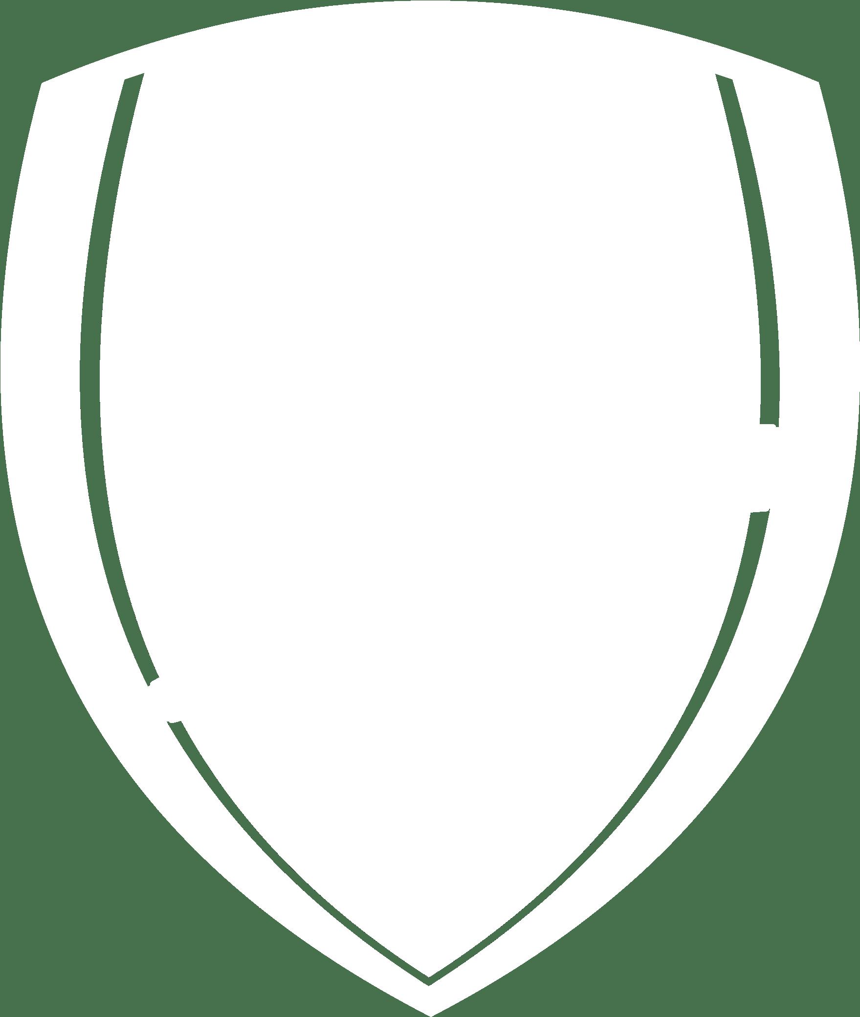 download arsenal logo black and white