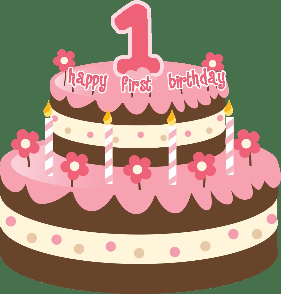 Jesus Cake Happy Topper Birthday