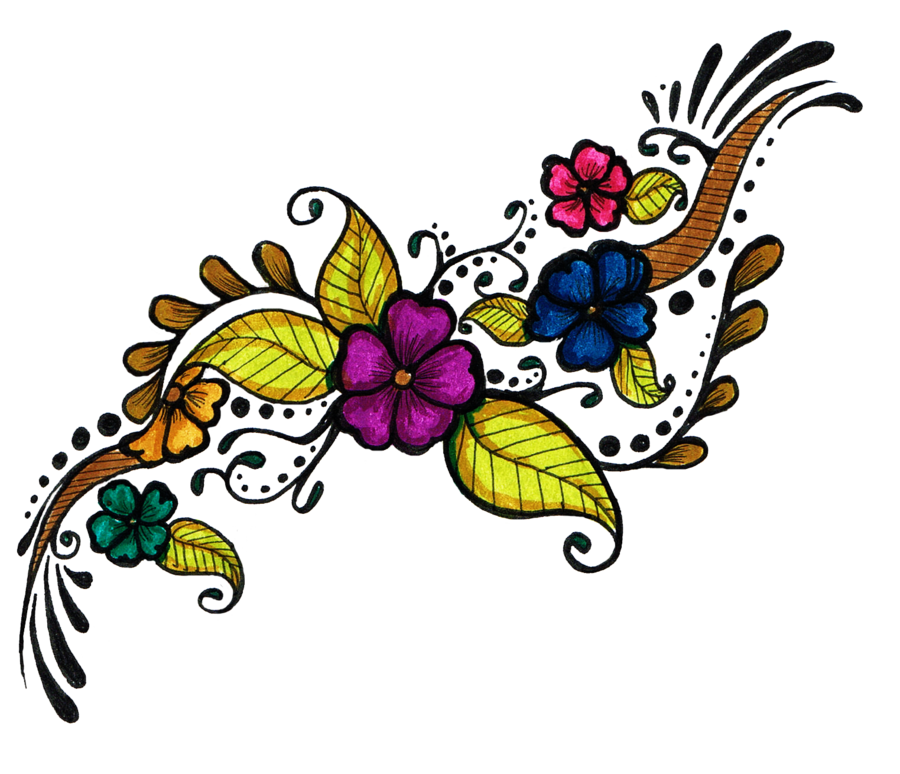 Tattoo Designs Png Hd