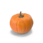 Image result for pumpkin  transparent background