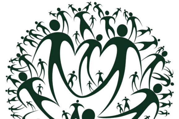 Family Reunion Png Clipart Png Mart