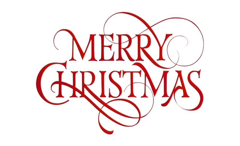 Image result for text merry christmas