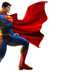 Steel Chair In Wwe Race Car Officeworks Superman Png Photos | Mart
