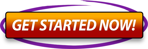 Get-Started-Now-Button-PNG-HD.png