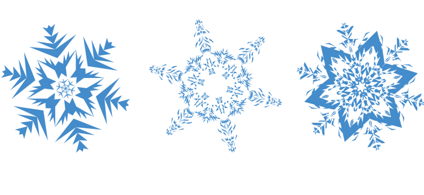 Image result for snowflake png