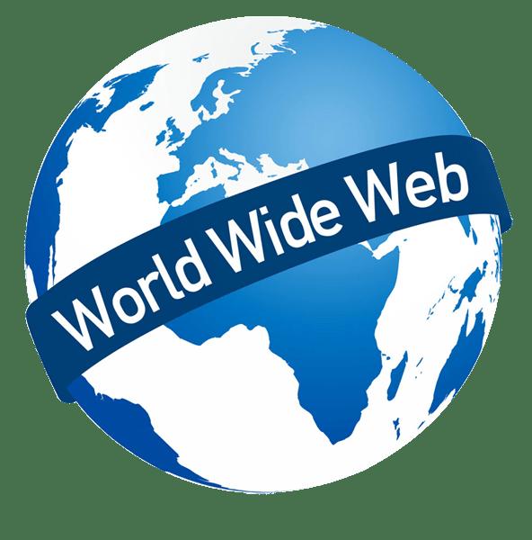 Image result for world wide web images