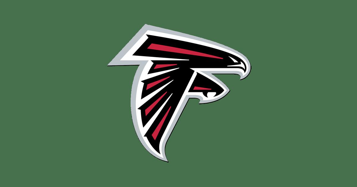 Atlanta Falcons PNG Free Download  PNG Mart