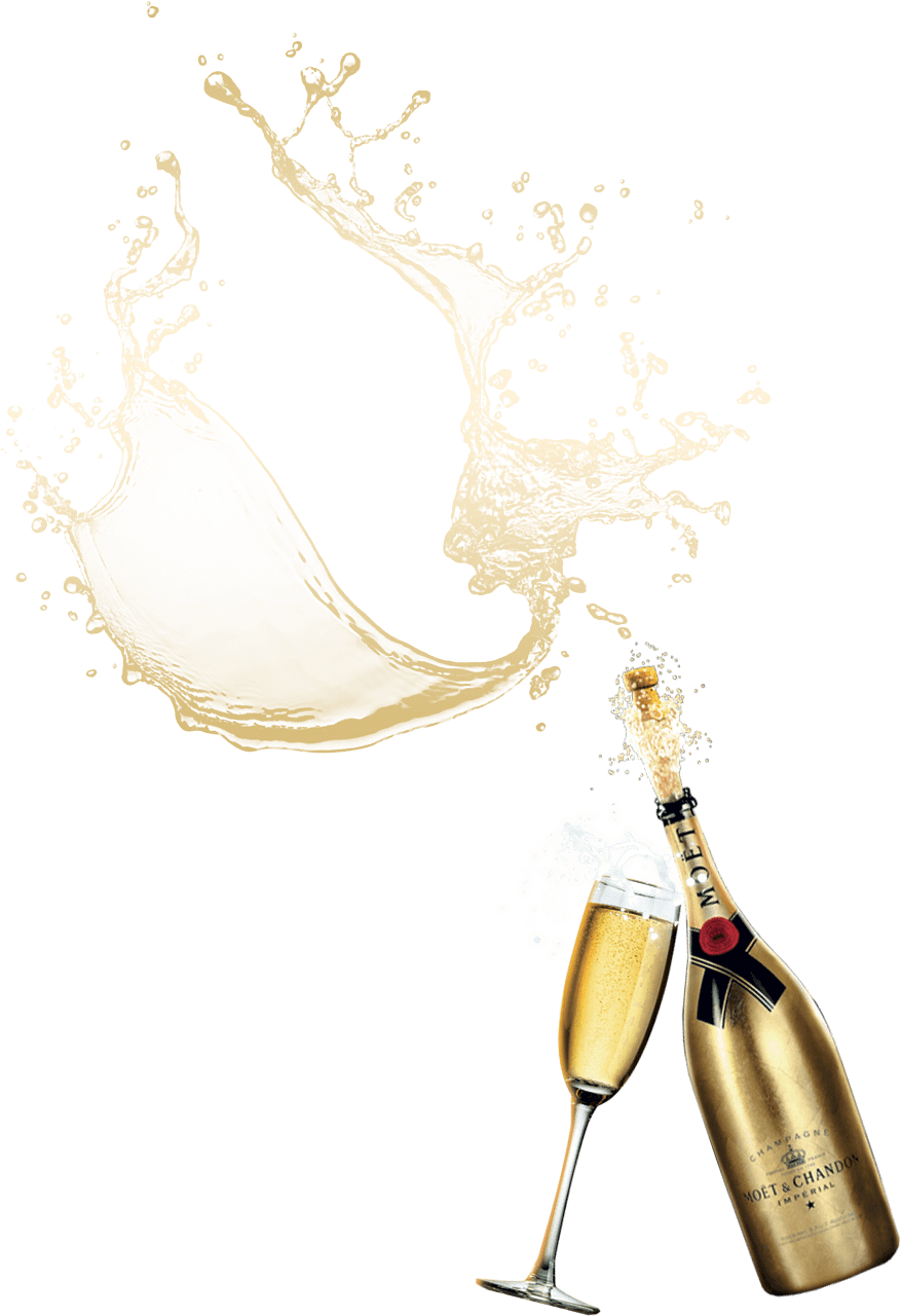 Champagne Popping PNG HD  PNG Mart
