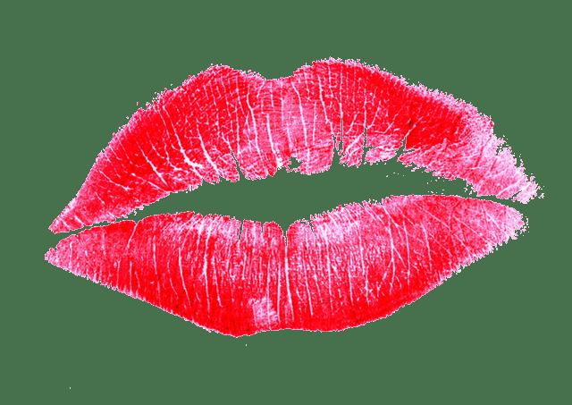 lipstick png images transparent