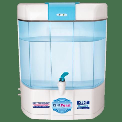 Water Purifier PNG HD | PNG Mart