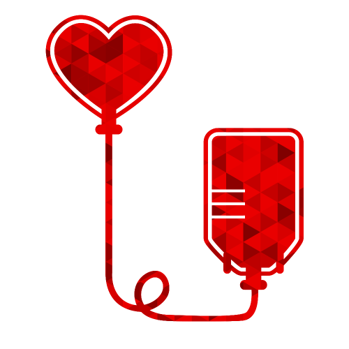 small resolution of blood donation png pic