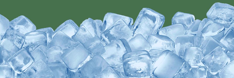 Ice PNG Images Transparent Free Download  PNGMartcom